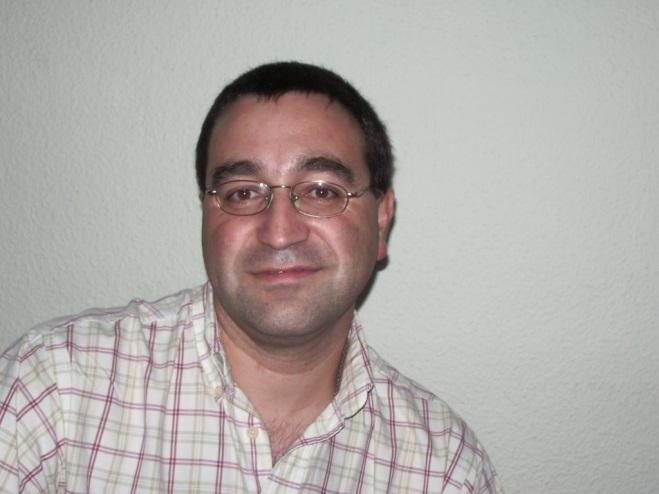 Carlos Musica