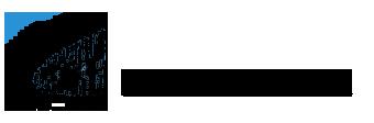 logo negro con FA1